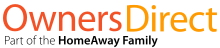Owners Direct Voucher Codes