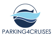 parking4cruises.co.uk