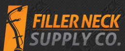 fillernecksupply.com