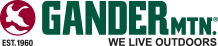 ganderoutdoors.com
