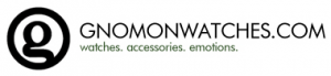 gnomonwatches.com