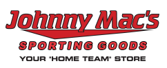 johnnymacs.com