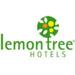 lemontreehotels.com