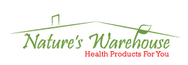 natureswarehouse.net