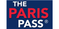 parispass.com