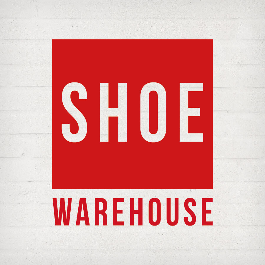 shoewarehouse.com.au