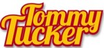 tommytucker.co.uk