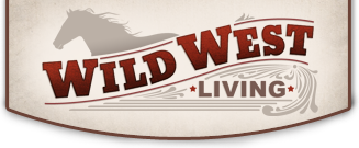 wildwestliving.com